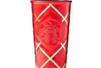 Amazing Starbucks Create Your Own Tumbler Blank Template