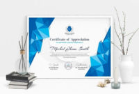 Professional 10 Certificate Of Championship Template Designs Free
