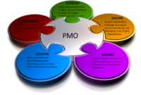 Fascinating Project Management Maturity Assessment Template