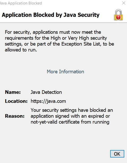 Best Security Policy Exception Template