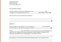 New Separation Of Duties Policy Template