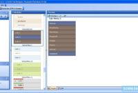 Professional Css Menu Templates Free Download
